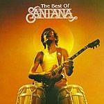 Santana Compilation Santana