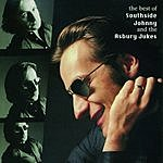 Southside Johnny & The Asbury Jukes Best Of Southside Johnny & The Asbury Jukes