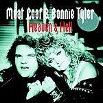 Bonnie Tyler Heaven & Hell