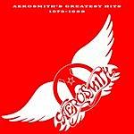 Aerosmith Aerosmith's Greatest Hits 1973-1988