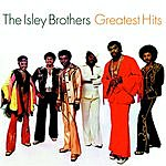 The Isley Brothers Greatest Hits, Part 1 & 2