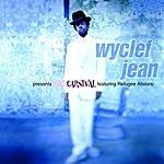 Wyclef Jean The Carnival (Parental Advisory)
