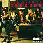 Warrant The Best Of Warrant