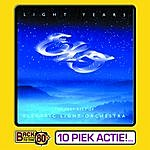 Electric Light Orchestra Light Years: The Very Best Of Electric Light Orchestra