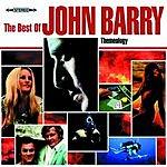 John Barry Themeology: The Best Of John Barry