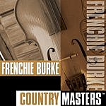Frenchie Burke Country Masters: Frenchie Burke