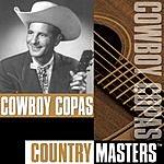 Cowboy Copas Country Masters: Cowboy Copas