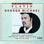 George Michael Ladies And Gentlemen: The Best Of George Michael