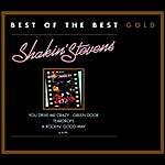 Shakin' Stevens Shakin' Stevens: Greatest Hits