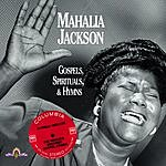 Mahalia Jackson Gospels, Spirituals, & Hymns