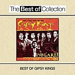 Gipsy Kings ¡Volare! The Very Best Of Gipsy Kings
