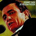 Johnny Cash At Folsom Prison: Live
