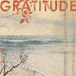 Gratitude Gratitude