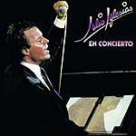 Julio Iglesias En Concierto (Live)