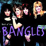 The Bangles The Best Of The Bangles