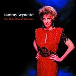 Tammy Wynette The Definitive Collection