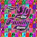 Sly & The Family Stone Best Of Sly & The Family Stone