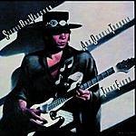 Stevie Ray Vaughan & Double Trouble Texas Flood (Bonus Tracks)