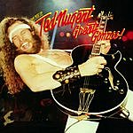 Ted Nugent Great Gonzos!: The Best Of Ted Nugent