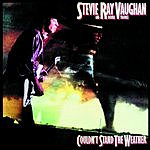 Stevie Ray Vaughan & Double Trouble Couldn't Stand The Weather