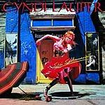 Cyndi Lauper She's So Unusual (Bonus Tracks - Remastered)