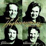 Kris Kristofferson The Highwayman Collection