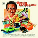 Andy Williams (I Think) I Love The 70's