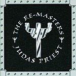 Judas Priest The Remasters (Box Set)