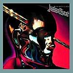 Judas Priest Stained Class (Bonus Tracks)