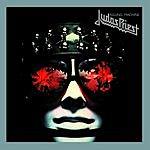 Judas Priest Killing Machine (Bonus Tracks)
