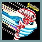 Judas Priest Turbo (Bonus Tracks)
