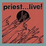 Judas Priest Priest...Live! (Bonus Tracks)