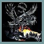 Judas Priest Metal Works '73-'93