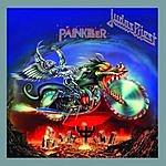 Judas Priest Painkiller (Bonus Tracks)