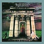 Judas Priest Sin After Sin (Bonus Tracks)