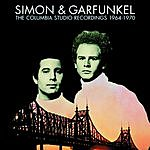 Simon & Garfunkel The Columbia Studio Recordings: 1964-1970