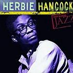 Herbie Hancock The Definitive Herbie Hancock