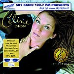 Celine Dion The Collector's Series, Vol.1