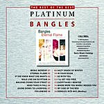 The Bangles Eternal Flame: Best Of The Bangles
