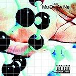 Mudvayne L.D. 50
