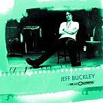 Jeff Buckley Live At La Olympia