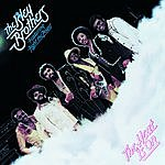 The Isley Brothers The Heat Is On (Remastered)