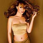 Mariah Carey Unplugged/Daydream/Butterfly (3 CD Box Set)