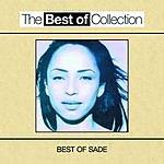 Sade The Best Of Sade
