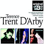 Terence Trent D'Arby Introducing The Hardline According To Terrence Trent D'Arby/Symphony Or Damn/Vibrator (3 CD Box Set)
