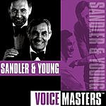 Sandler & Young Voice Masters Vol.1