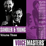 Sandler & Young Voice Masters Vol.3