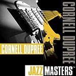 Cornell Dupree Jazz Masters