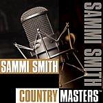 Sammi Smith Country Masters