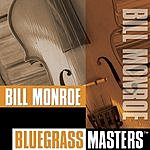 Bill Monroe Bluegrass Masters